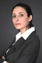 Giada Benedetti
