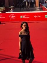 2019-10-21 - Festa del Cinema Roma 2