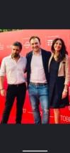 2019-10-21 - Festa del Cinema Roma 3